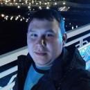 Дмитрий Александровичь