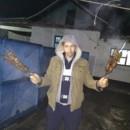 Кочубей Евгений