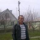 Карпачёв
