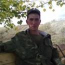 А_Кучумов