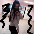 andrianova_1