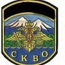 CKB_O
