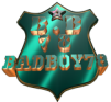 BadBoy78