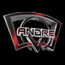 Andre_V