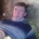 Домнишев