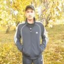 Нестеров Антон