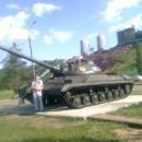 vyacheslav_baranov_52rus