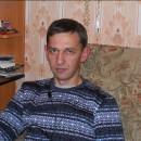 Суханов Владимир