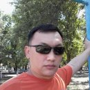 Ким Евгений
