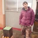 Мокрушин Игорь