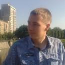 rostislav_cherniy