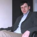 bogdanowsky