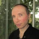 Сабитов Виктор
