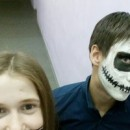 Орлов Владимир