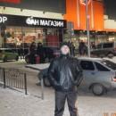 sasha.vasilenko86