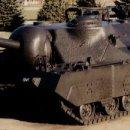 Dj-M-88