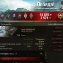 Алексей_22