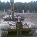 Алексей_25
