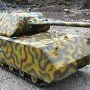 Panzer0314