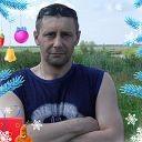 Мартынов Олег