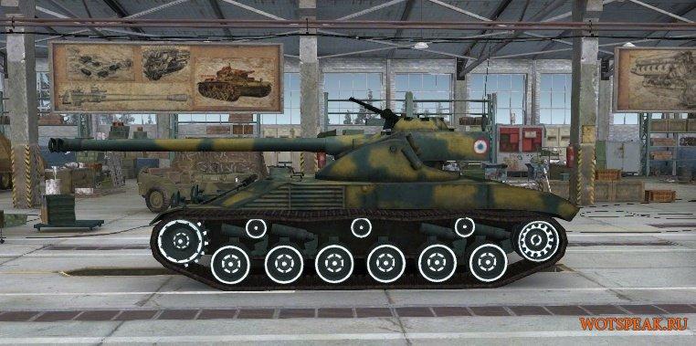 world of tanks скачать обновления в архиве #4