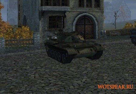 скачать моды на танки от протанки - фото 7