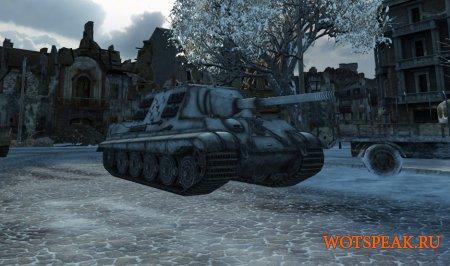 Какой прем танк лучше купить в World of tanks?