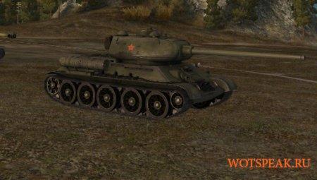 World of tanks - лучшие танки игры