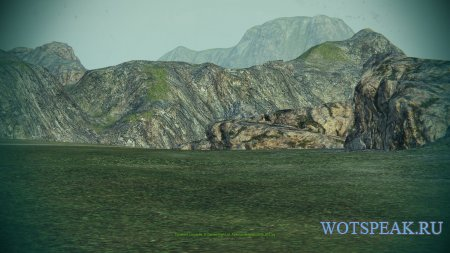 Скачать Мод Тундра World Of Tanks - фото 11