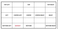 Индикация умений и навыков (перков) экипажа в бою для World of tanks 1.9.1.1 WOT