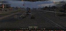 Менеджер ангаров HangMan - быстрое создание ангара из игры для World of Tanks 1.7.1.2 WOT