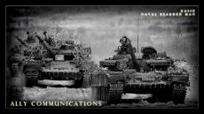RTCS - реалистичная озвучка экипажа для World of tanks 1.10.0.0 WOT