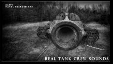 RTCS - реалистичная озвучка экипажа для World of tanks 1.6.1.1 WOT