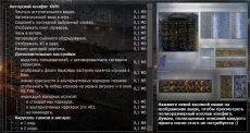 Сборка модов от Котярко - Kotyarko_O`s ModPack для World of tanks 1.6.1.2 WOT