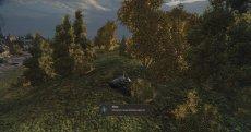 Мод на показ заработанных медалей во время боя для World of tanks 0.9.22.0.1 WOT