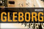 Сборка модов от Глеборга - модпак Gleborg для World of tanks 0.9.17.1 WOT