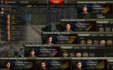 Русификация имён и званий экипажей для World of tanks 1.7.0.2 WOT