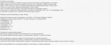 Бесплатный аимбот Шайтан - прицел с упреждением AimBot Shaytan от ZorroJan для World of tanks 1.5.1.2 WOT