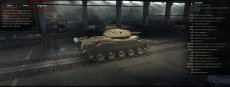 Калькулятор брони танков в ангаре для World of tanks 0.9.20 WOT