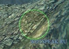 Коллекция сведений для прицела в World of Tanks 1.2.0.1 WOT (21 вариант)