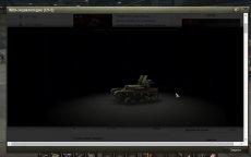 Энциклопедия-wiki в карусели танков и ветке исследований для World of tanks 1.0 WOT