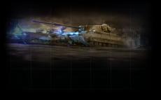 Альтернативные загрузочные экраны для World of tanks 1.10.0.2 WOT