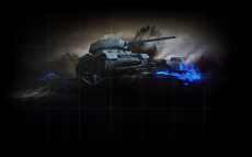 Альтернативные загрузочные экраны для World of tanks 1.3.0.1 WOT