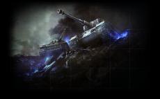 Альтернативные загрузочные экраны для World of tanks 1.0.2.4 WOT