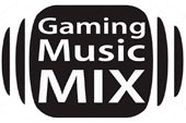 Game Music Mix - музыка для игры в World of Tanks 1.6.1.1 WOT