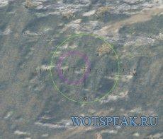 Помогатор - автовозврат: оборудования, экипажа; мультиклиент, карусель, ручник ПТ-САУ и др. для WOT 1.10.0.4 World of tanks