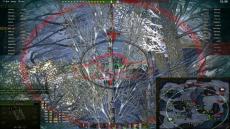 Прицел KRISTALWOT v 0.2 для World of Tanks 0.9.20.0