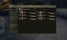 Улучшенные иконки снарядов, снаряжения и танкистов для World of tanks 1.0 WOT