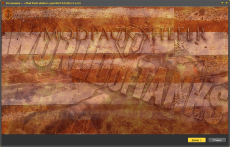 Сборка читов и модов от shefer - модпак для World of tanks 0.9.21.0.3 WOT