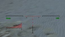Набор прицелов Storm для World of tanks 1.0.2.1 WOT (RUS+ENG версии)